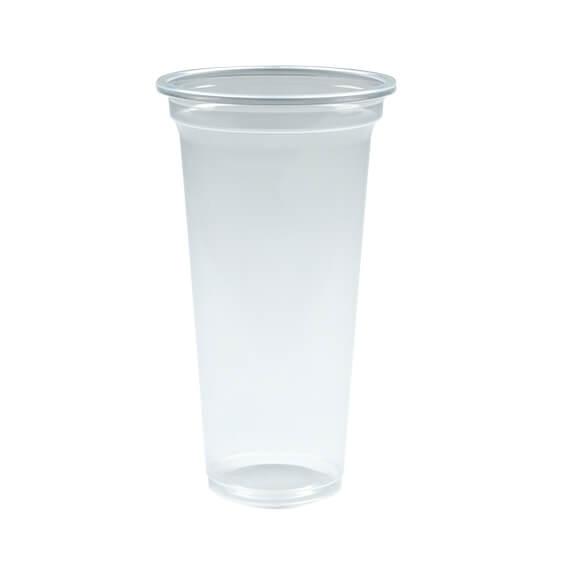 แก้วพลาสติก PP