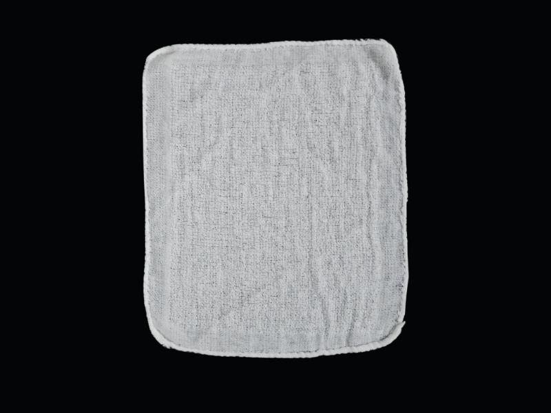 ผ้าขนหนูเย็น พิมพ์โลโก้