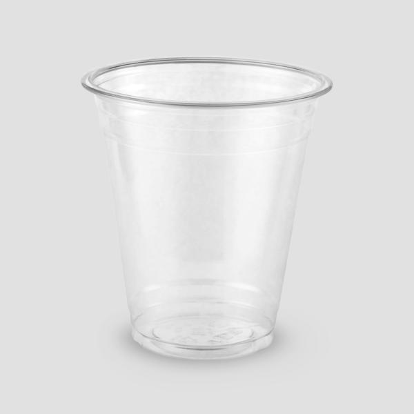 แก้วพลาสติก Pet 14ออนซ์