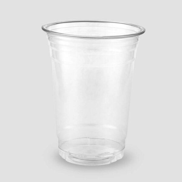 แก้วพลาสติก Pet 16ออนซ์